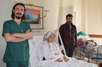 KADIN HASTALIKLARI VE DOĞUM UZMANI  DR. RAŞİT İLHAN'LA SAĞLIK ÜZERİNE