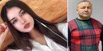 Aleyna Ağgül'ün Ölümünden Sorumlu Olduğu İddia Edilen Gökhan Argın Tutuklandı