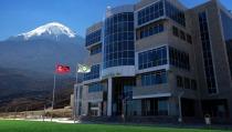17 Üniversitede Rektörlük Seçimleri Ertelendi