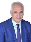 """TÜRKİYE – AZERBAYCAN İLİŞKİLERİNDE """"HAYDAR ALİYEV"""""""