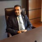 HDP'li Adıyaman'dan Iğdır Üniversitesine İlişkin Soru Önergesi