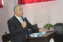 """TADDEF GENEL BAŞKAN YARDIMCISI SERDAR ÜNSAL: """"AZERBAYCAN'IN BAĞIMSIZLIK YIL DÖNÜMÜ KUTLU OLSUN"""""""