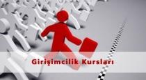 İŞKUR'UN GİRİŞİMCİLİK  EĞİTİMLERİ DEVAM EDİYOR