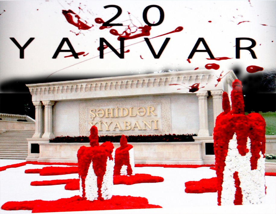 """""""Kanlı Ocak"""" katliamından 27 yıl geçiyor"""