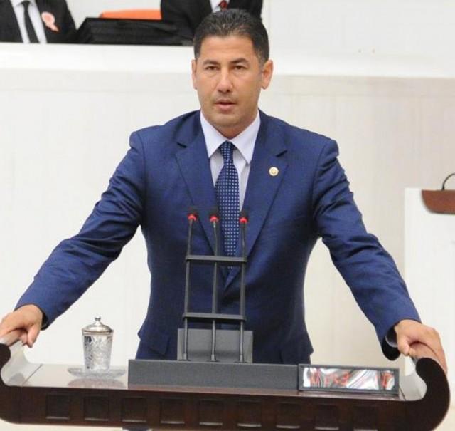 MHP Iğdır Milletvekili OĞAN, Menfezlere PKK Tarafından Yerleştirilen Bombaları Sordu