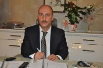 Iğdır'a 50 Milyonluk Eğitim Yatırımı