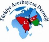 MHP Iğdır Milletvekili Dr. Sinan OĞAN'a Bir Destek de TAD - Türkiye Azerbaycan Derneği Iğdır Şubesi'nden