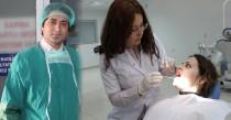 Iğdır Diş Hastahanesi Ek Binasınada Hizmet Verecek