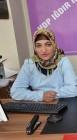 HDP Merkez İlçe Eş Başkanı Gözaltında