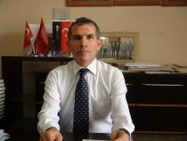 CHP, 90'ıncı Kuruluş Yıldönümünü Kutluyor