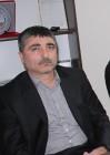 TAD Iğdır Şube Başkan Yardımcısı Erhan Yaycılı'nın 23 Nisan Mesajı