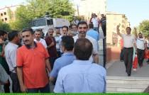 Iğdır'da gözaltına alınanlardan 6 kişi daha serbest bırakıldı