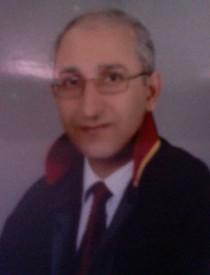 Av. Mehmet Durak Hayatını Kaybetti