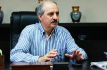 AK Parti Genel Başkan Yardımcısı Kurtulmuş Iğdır'ı Ziyaret Etti