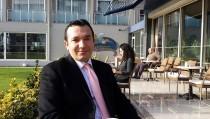 Iğdır Devlet Hastanesi Müdürlüğüne Mustafa Akgün Atandı