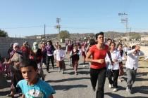 PKK' 6 Öğretmeni Kaçırdı Öğrenci ve Köylülerin Direnişiyle Serbest Bıraktı