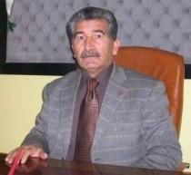 Iğdır Şoförler ve Otomobilciler Odası Başkanı Artantaş'tan Şoförlere Uyarı