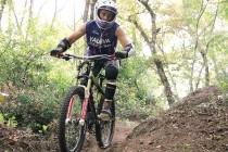 Yerli Felix Ağrı'dan bisikletle inecek