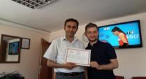 Fatih Projesi Öğretmen Eğitimleri Devam Ediyor