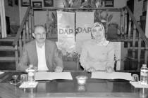 Tuzluca Belediyesinden Kadınlara Yönelik Anlamlı Proje
