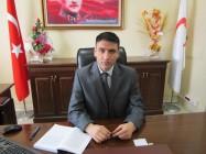 """Halk Sağlığı Müdürü Dr.Timur Yusufoğlu """"Obezite'ye Karşı Spor Yapın"""""""