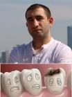 Süt dişleri tedavi edilmeli mi?