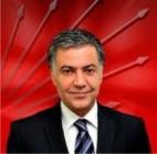 CHP İstanbul Milletvekili Ali Özgündüz Seçim Startını Verdi