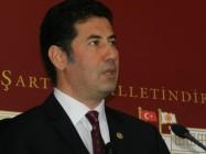 MHP Iğdır Milletvekili OĞAN, Nükleer  Santrali TBMM Gündemine Taşıdı