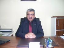 Iğdır'da 2012-2013 Av Sezonu Başladı
