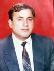 MHP Eski İl Başkanı Yaver Ünsal Ölümünün 15. Yıldönümünde Anılacak