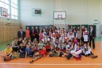 Milli Eğitim Müdürlüğünün Comenius Regio Projesi Hareketlilikleri Devam Ediyor