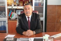 TAD Başkanı Serdar Ünsal'dan Polis Günü Mesajı