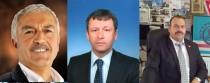MHP Aday adayları belirginleşiyor