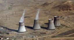 Sınırda nükleer tehlike