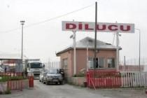 Jandarma'dan İnsan Kaçakçılığına Bir Darbe Daha
