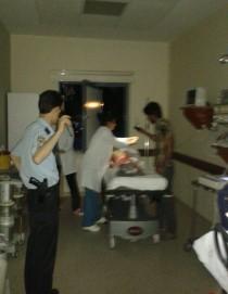Iğdır Devlet Hastanesi Aciline Allah Kimseyi Düşürmesin