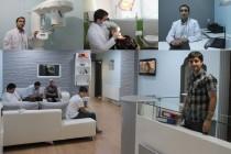 Iğdır'da Özel Ağız ve Diş Sağlığı Polikliniği Açılıyor