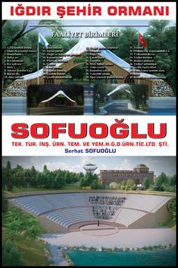 Sofuoğlu