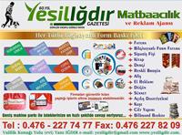 yesil_igdir_yemek.jpg